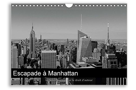 escapade_manhattan_prez.png
