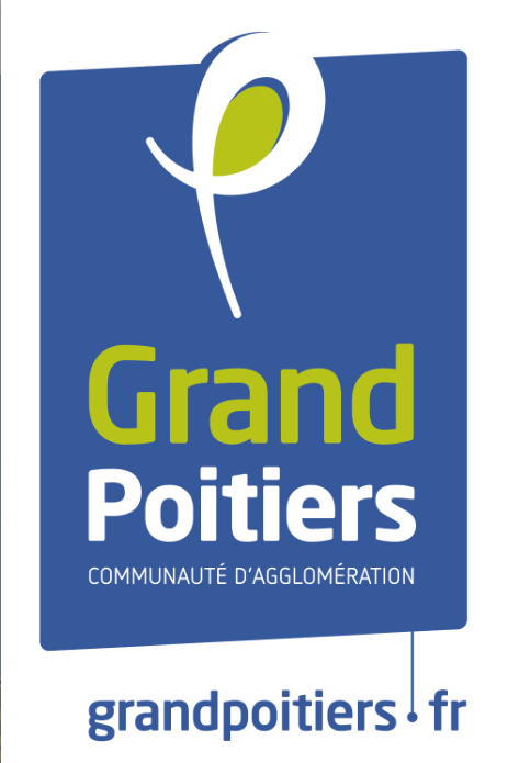 grand_poitiers.png