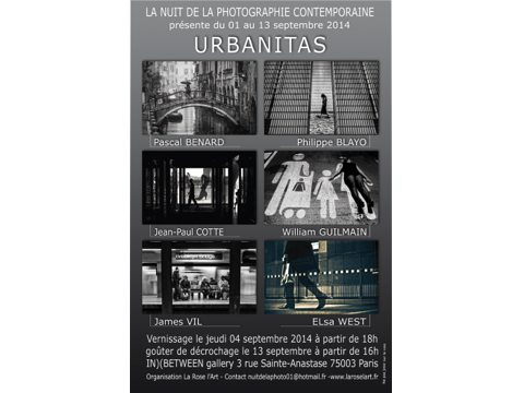 Affiche-URBANITAS-small.png