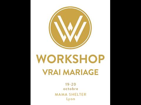 Workshop-Vrai-Mariage.png