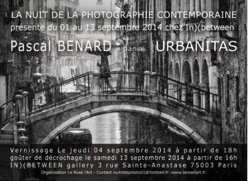 Flyer_perso_Pascal_BENARD_pour_URBANITAS.png
