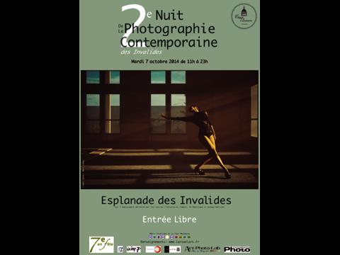 Affiche-web-NPC2.png