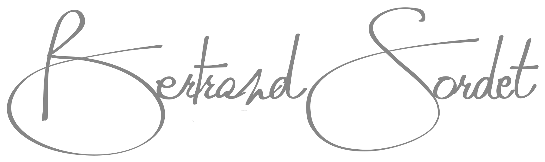 Water_logo_signature_1.5_Gris_final.png