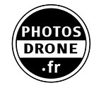Photo Sdrone Logo Bd