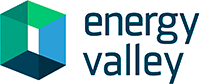 Energy-Valley.png