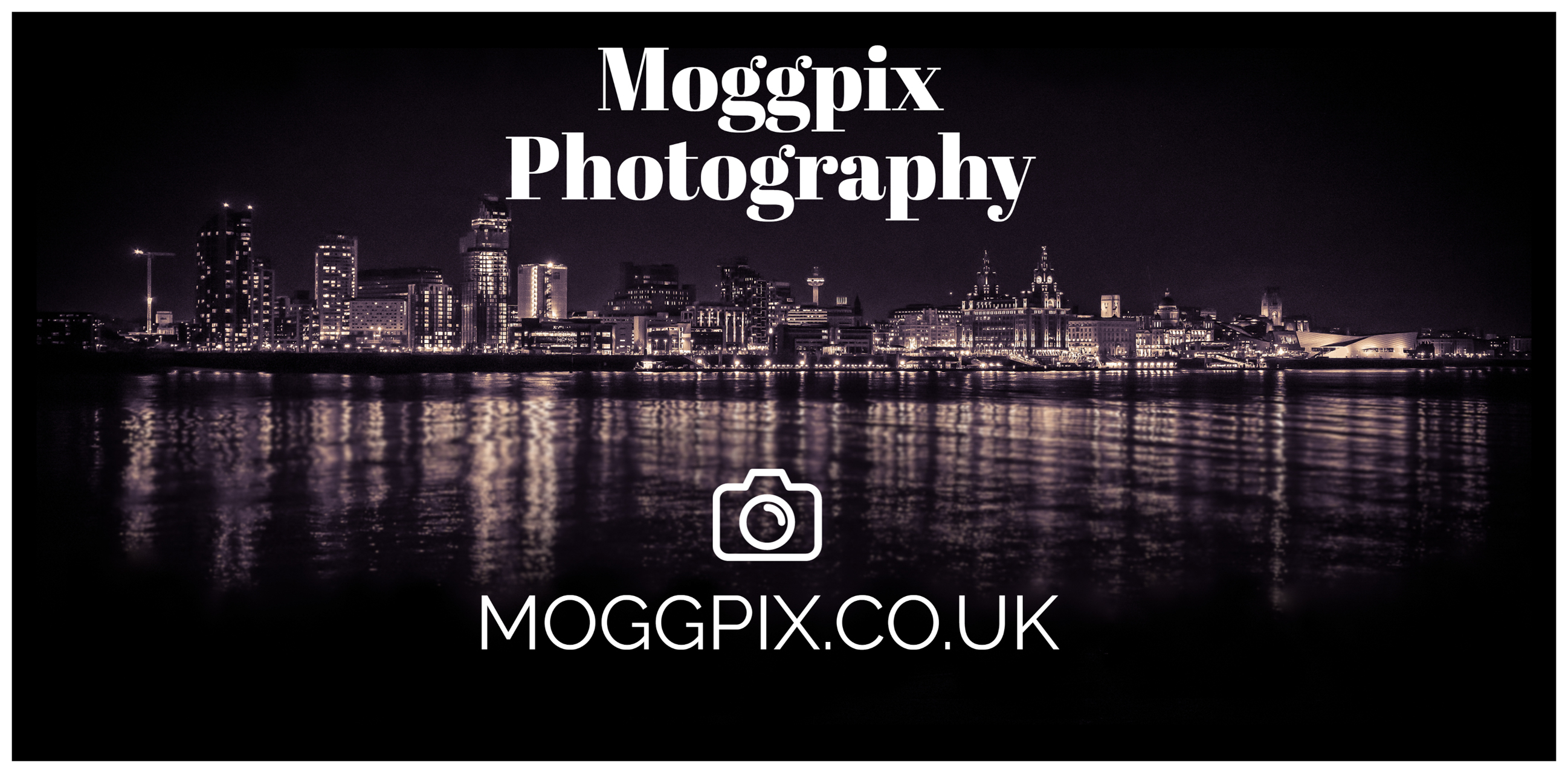 Moggpix Website Logo 2 Edit