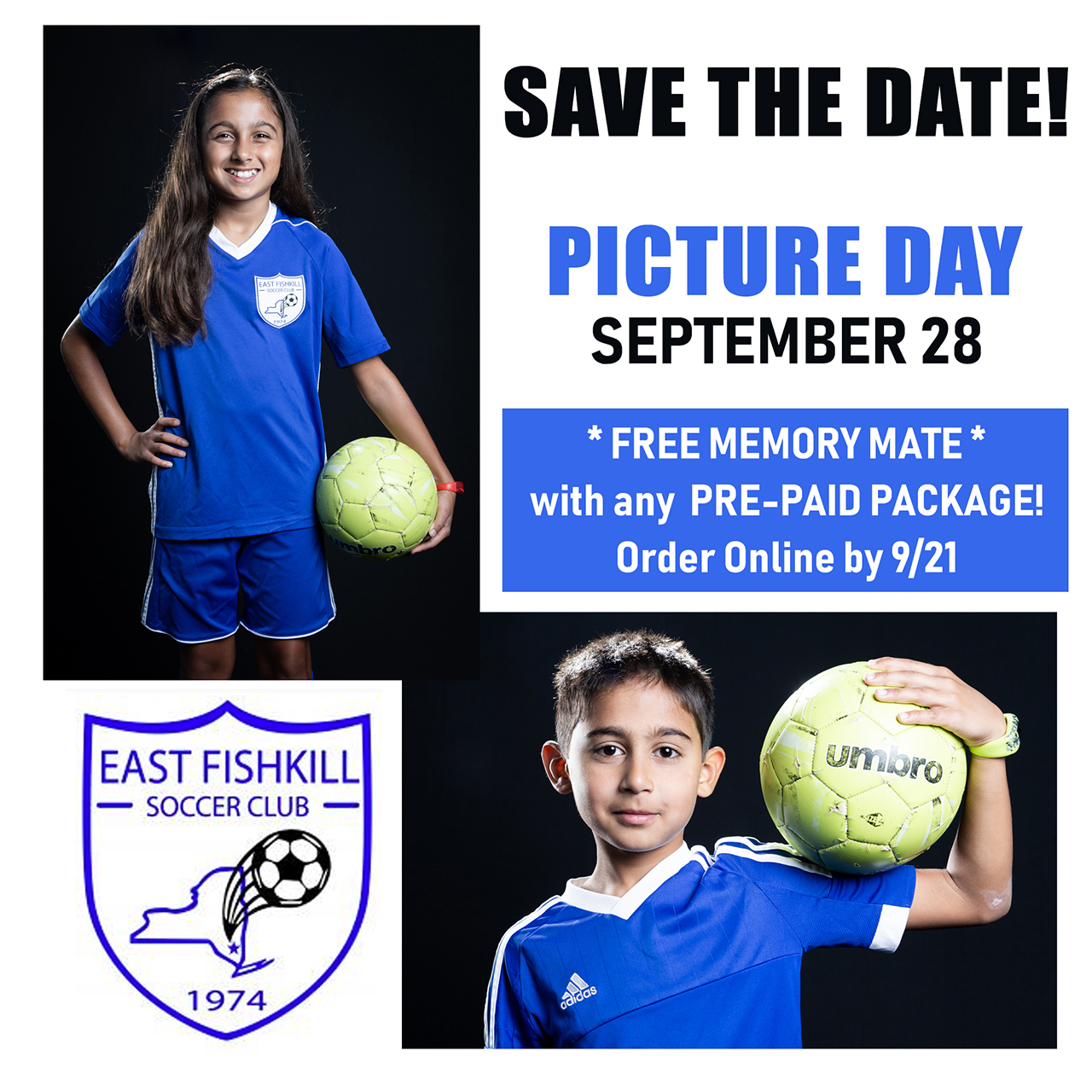 Photo Day Save The Date 2 1280