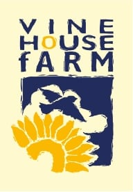 vinehouse-logo.jpg