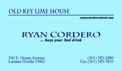 Old House Business Card Backside Final Web 2