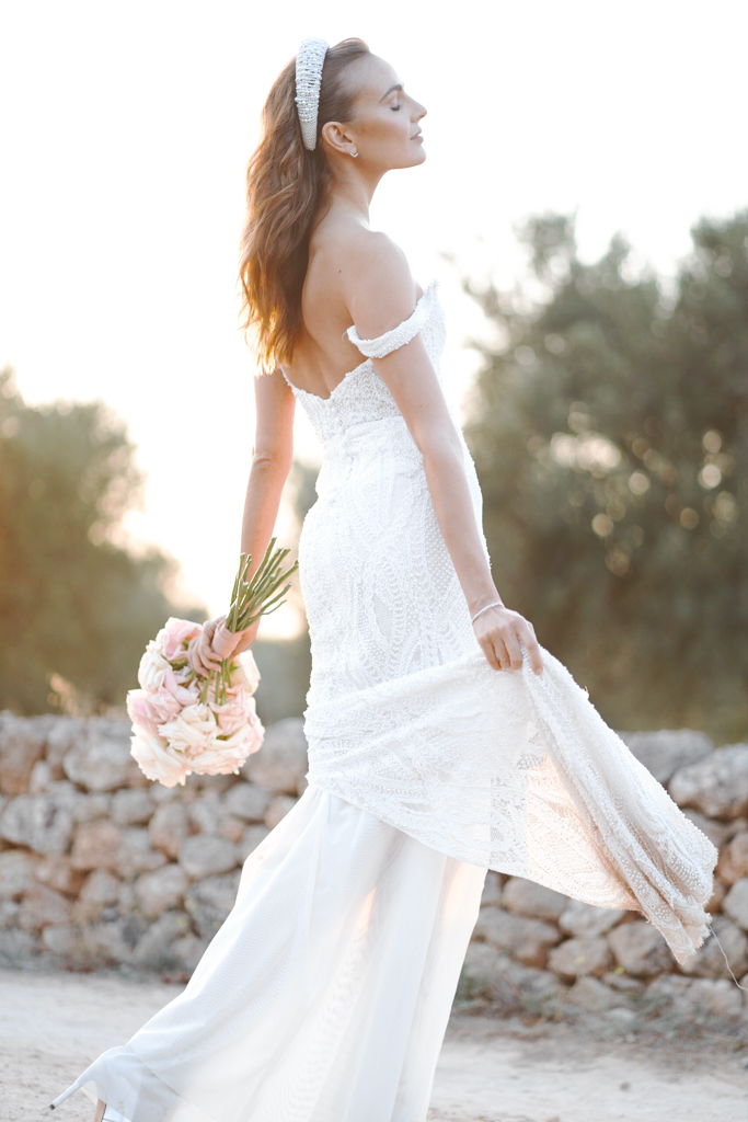 Sposa Wedding Nature