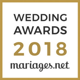 WeddingAward2018.png