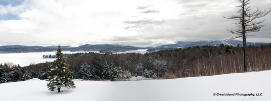 Burkehaven-Hill-Winter_Panorama1.jpg