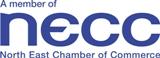 member_of_necc_logo_web_version.jpg
