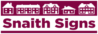 snaith_signs.png