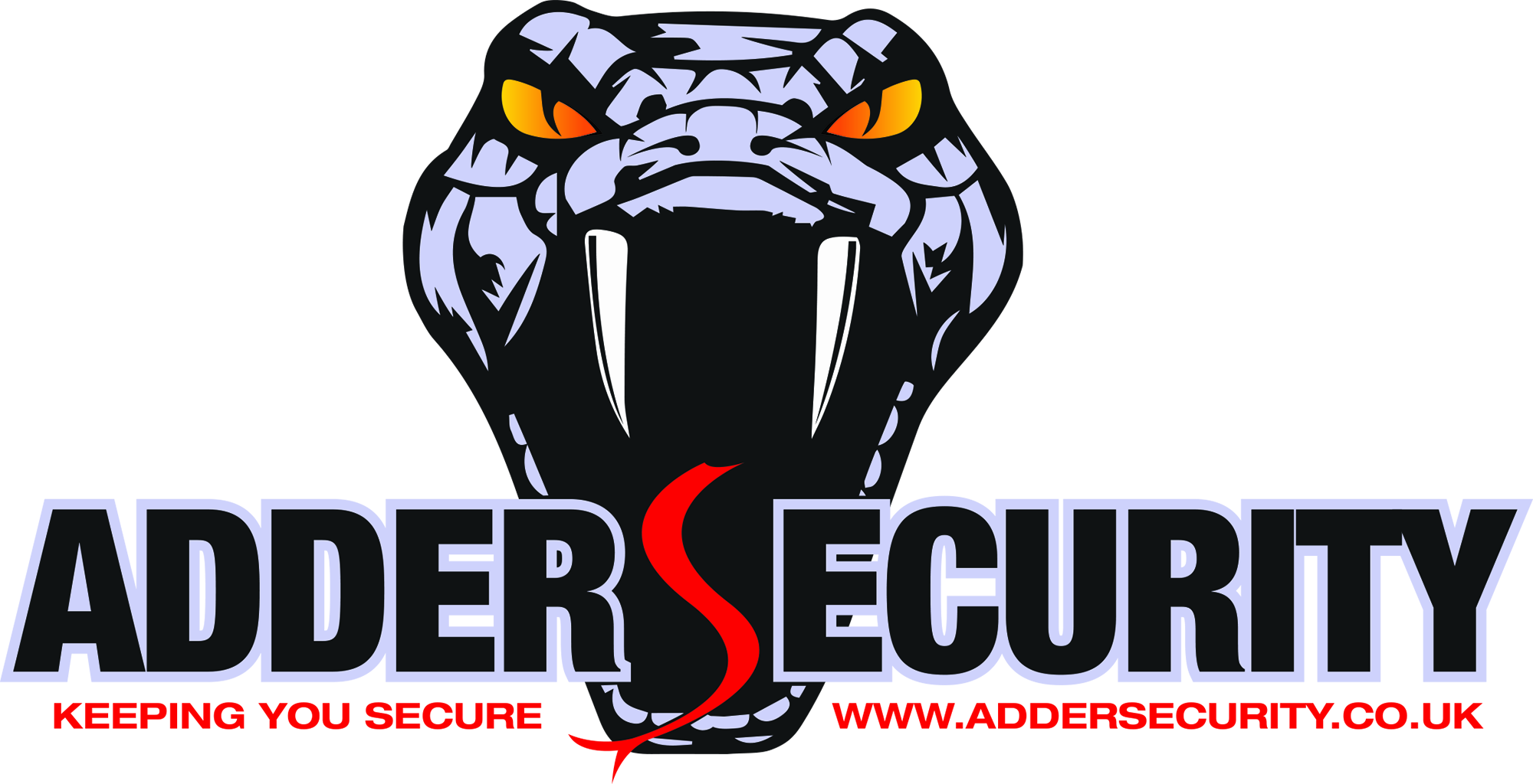 Adder_Security_Ltd_Logo.png
