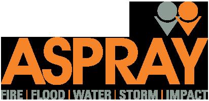 aspray-logo.png