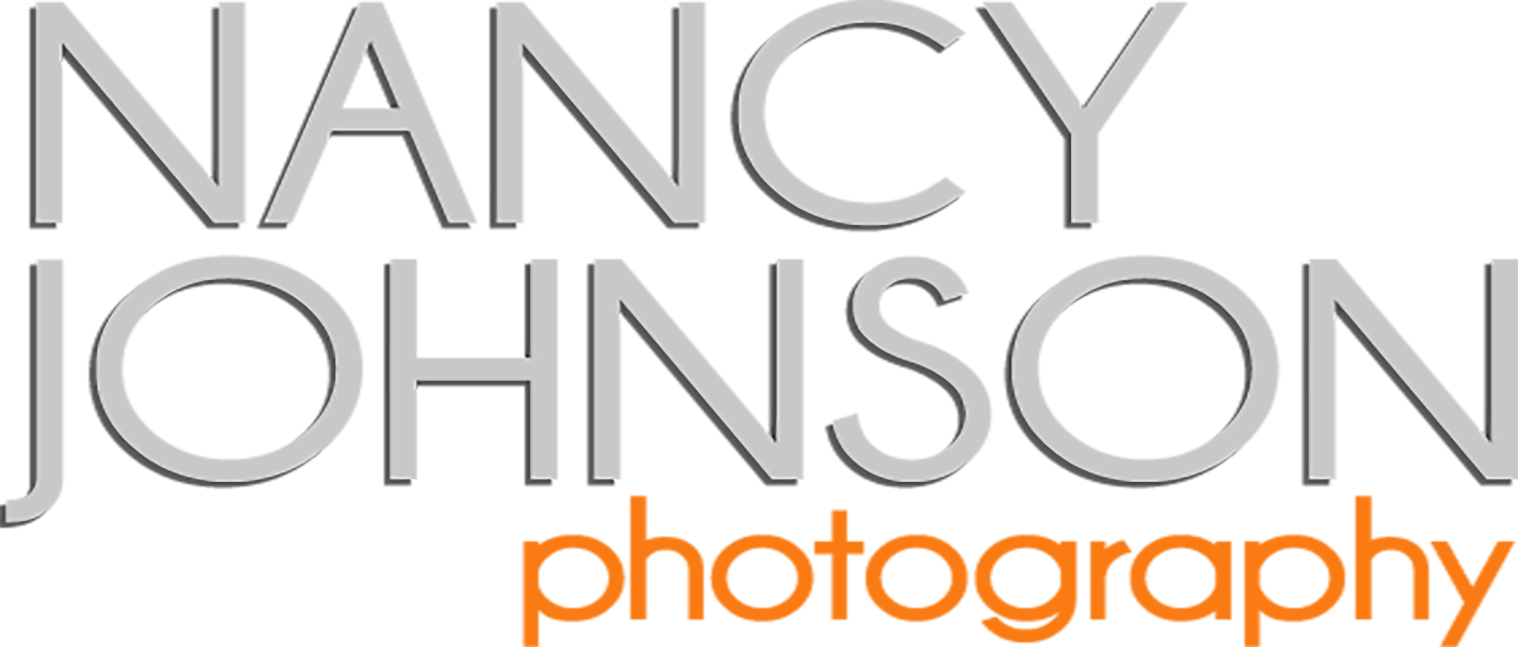 Grey Logo W Orange Boxed 3000x1280