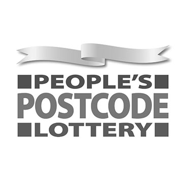 1_peoplespostcodelottery-grey.jpg