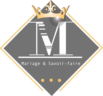 LOGO_MARIAGE_SAVOIR_FAIRE.jpeg