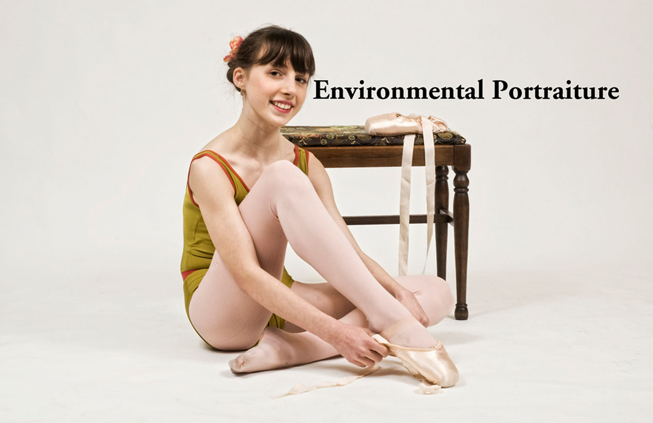 Environmental Portraits Copy1