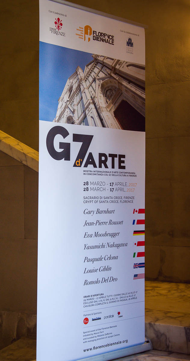 G7-Florence-affiche-2.jpg