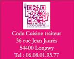 code_cuisine.jpg