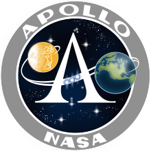 220px Apollo Program.Png