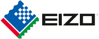 EIZO-logo_CMYK_Full_Color_200_.png