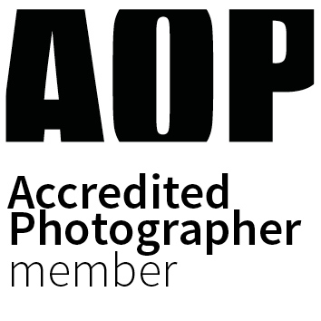 Aop Accredited Photographer Member