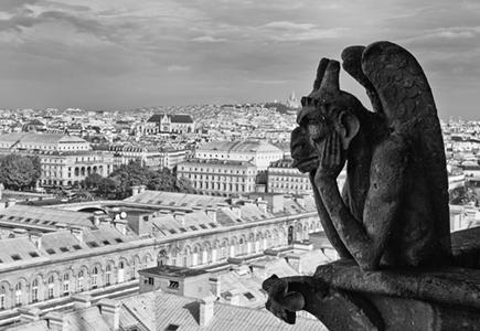 Notre-Dame-301014-002.jpg