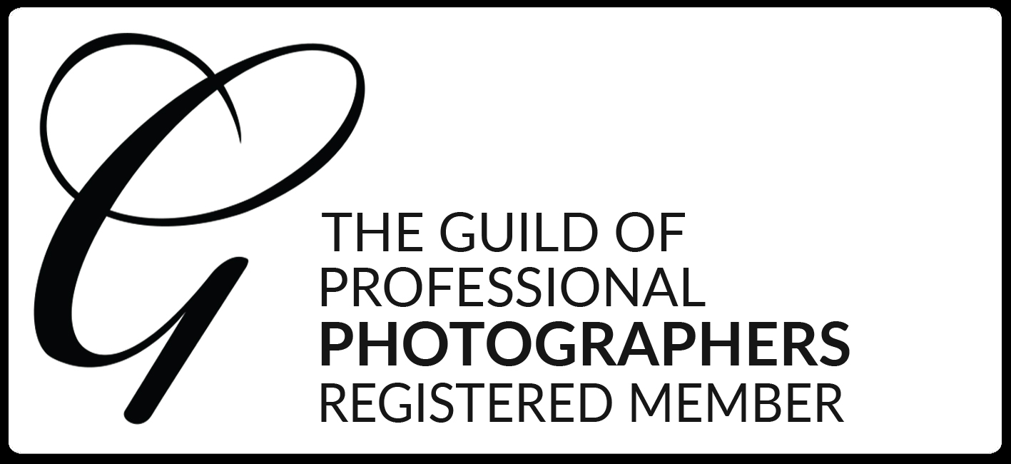 Guild Reg Professional