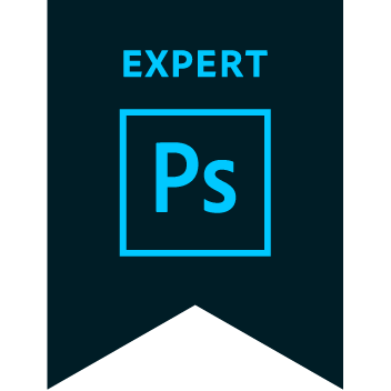 adobe-certified-expert-photoshop-cc-2015.png