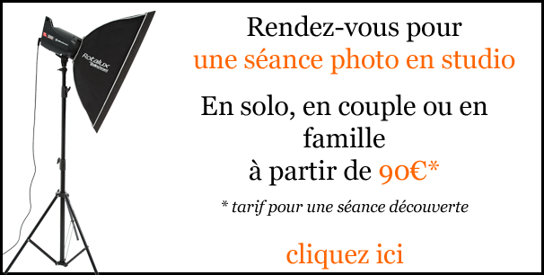 rdv-studio-photo.png