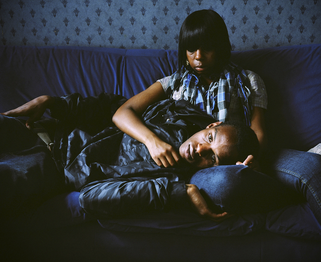Couple_on_settee_Antrobus_Road_Handsworth.jpg