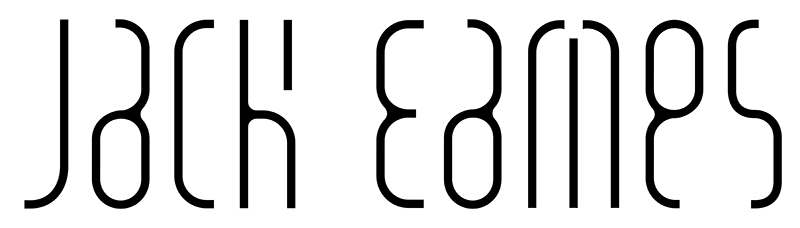 Jack Eames Font Final 02(Small)
