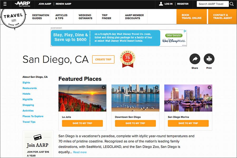 Paul-Velgos-AARP-San-Diego.jpg