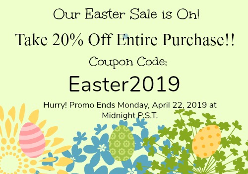 Easter_Coupon.jpg