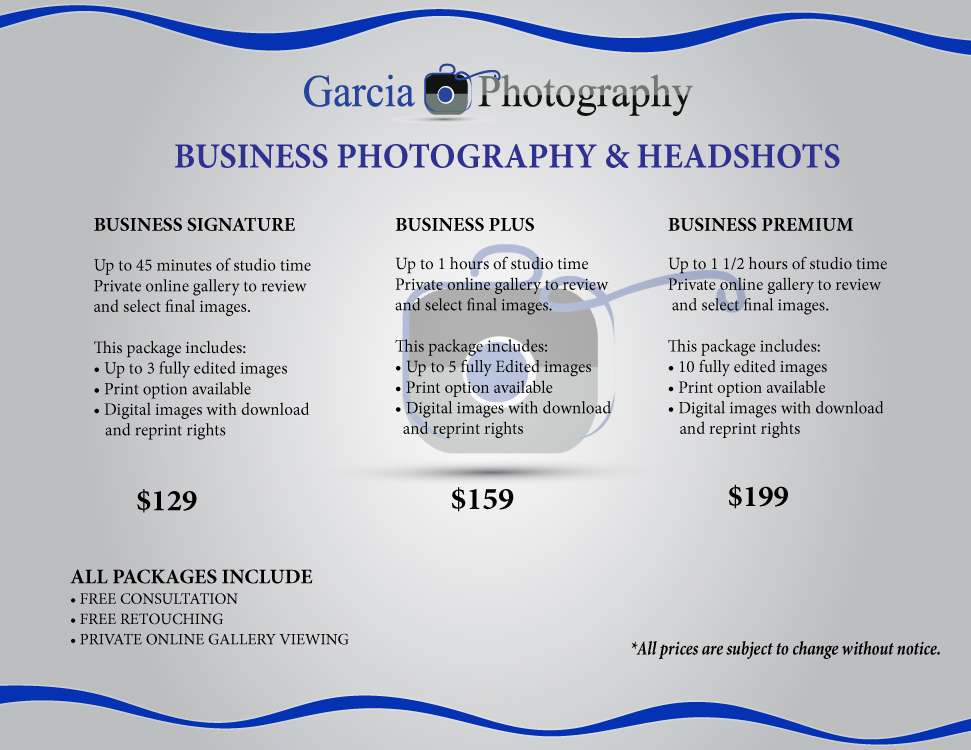 Business-Photography-and-Headshots.jpg