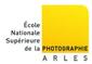 École Nationale Supérieure de la Photographie