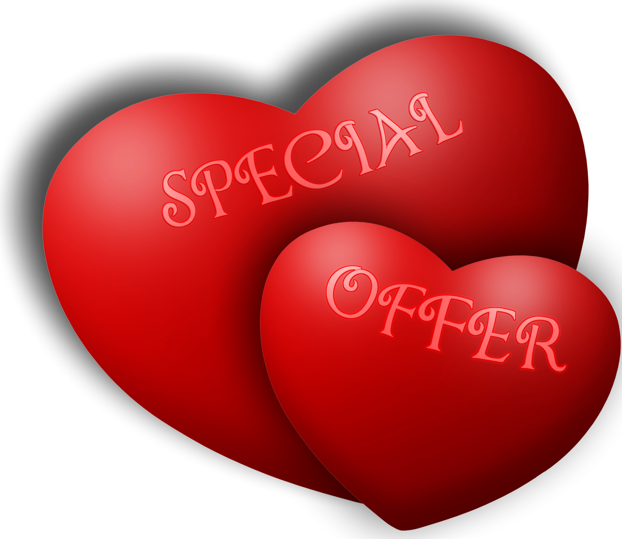 Special_offer_hearts.png