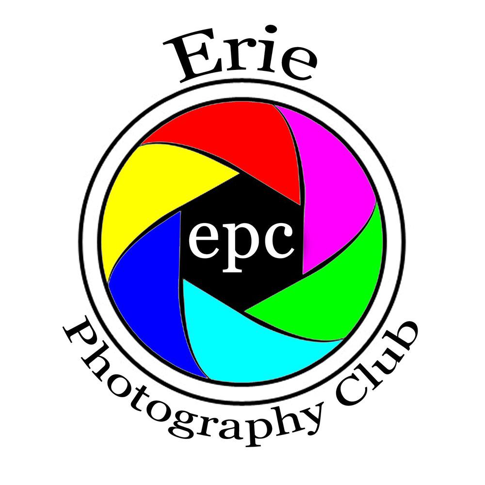 epc_logo_res.jpg