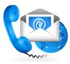 contact-us-HiRes.png