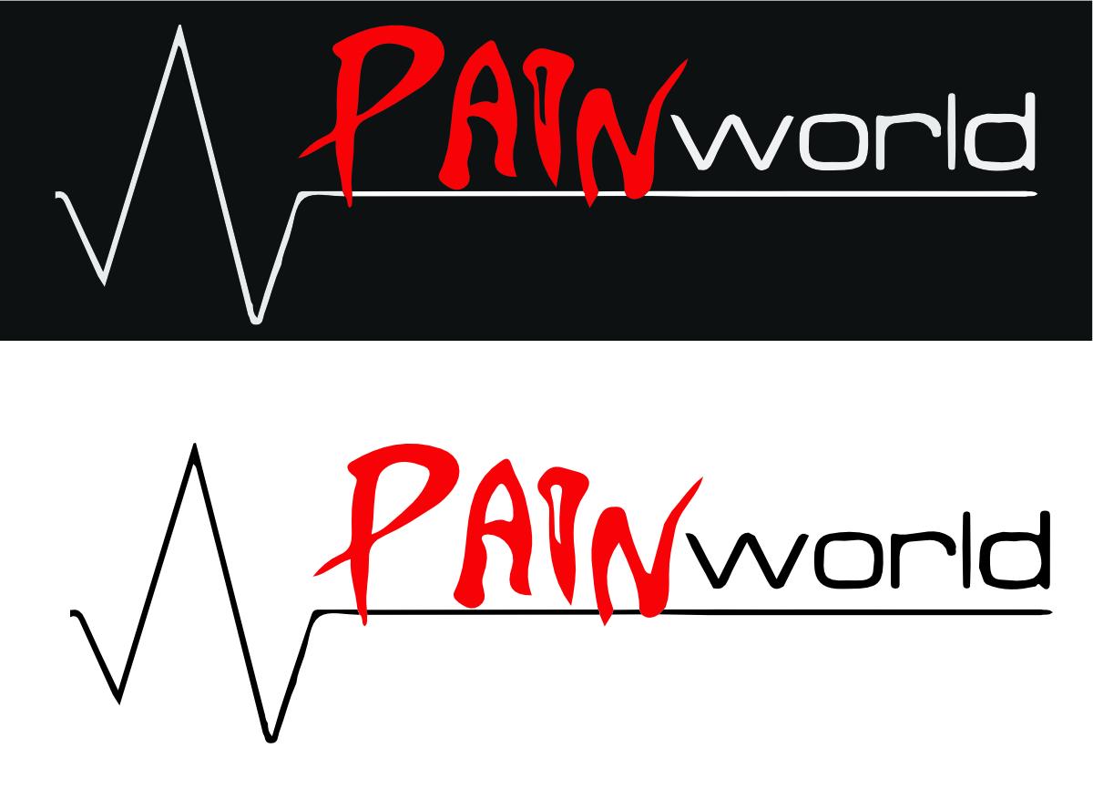 Painworld