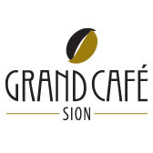 Mjm Grand Caf