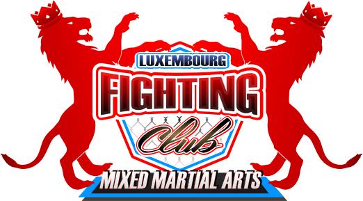 Fighting Club