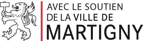 Mjm Martigny Ville