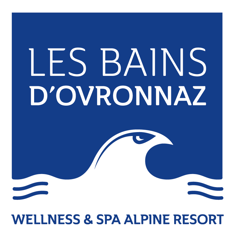 Mjm Hotel Les Bains D Ovronnaz