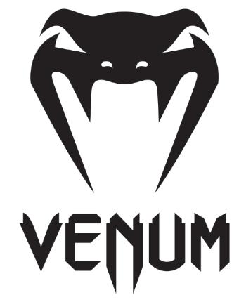 Mjm Venum