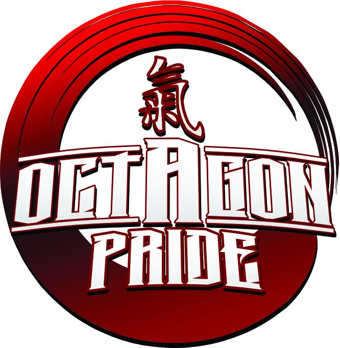 Logo Octagon New   Copie