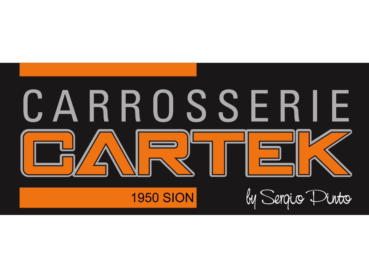 Mjm Cartek Carroserie